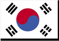 한국어 번역 상세